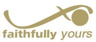 Faithfully-Yours-Logo